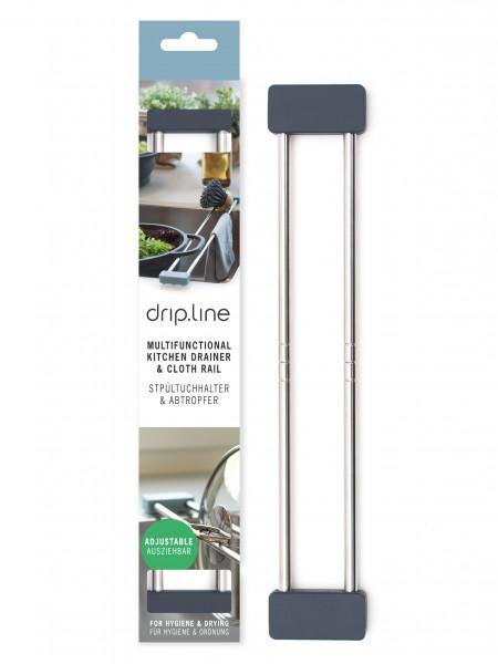 drip.line / Grey