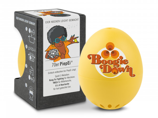 70s BeepEgg