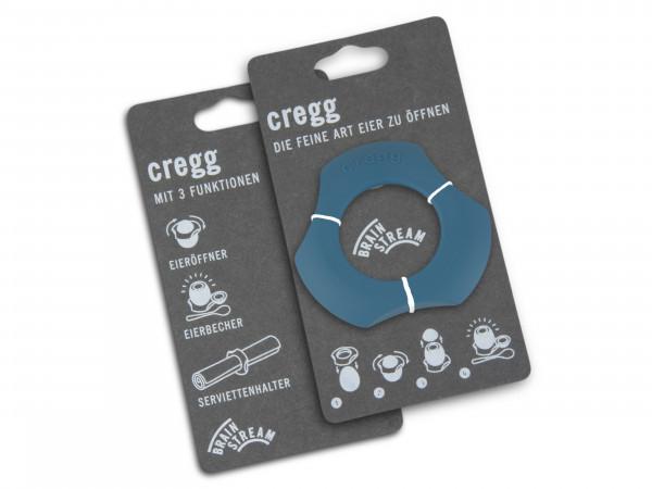 cregg / Blue