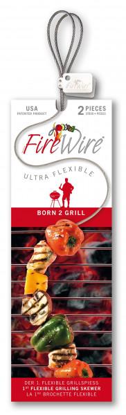 FireWire / 2pcs-Set