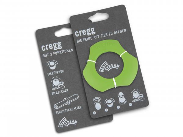 cregg / Limette